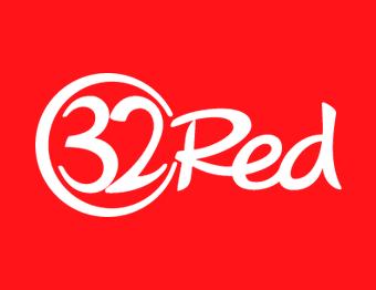 32redcasino