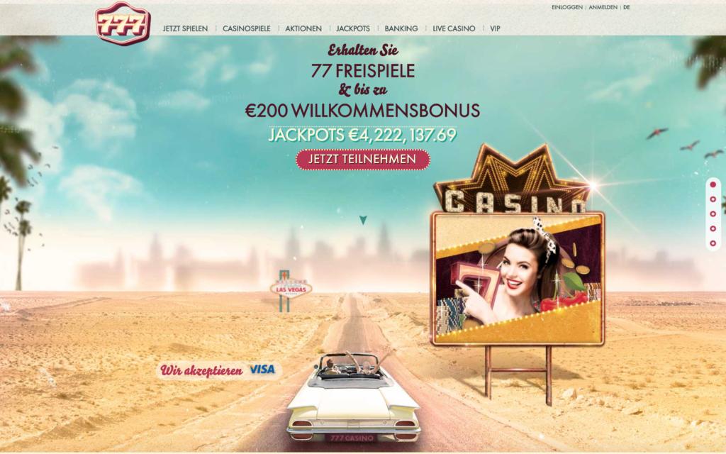 777casino-website-1024x640