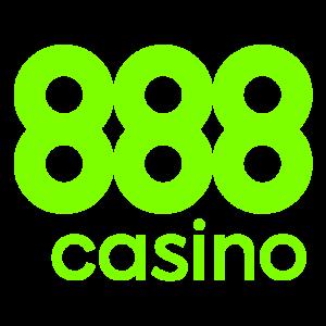 888casino Erfahrung
