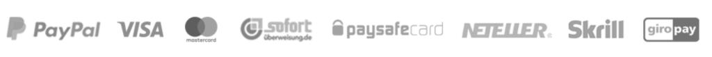 Einzahlung-und-Auszahlung-mhti-games