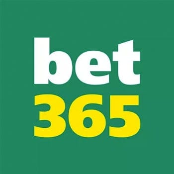 Bet365 Agb