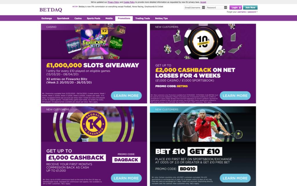 Free five play draw video poker