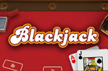 1×2-Gaming: Blackjack