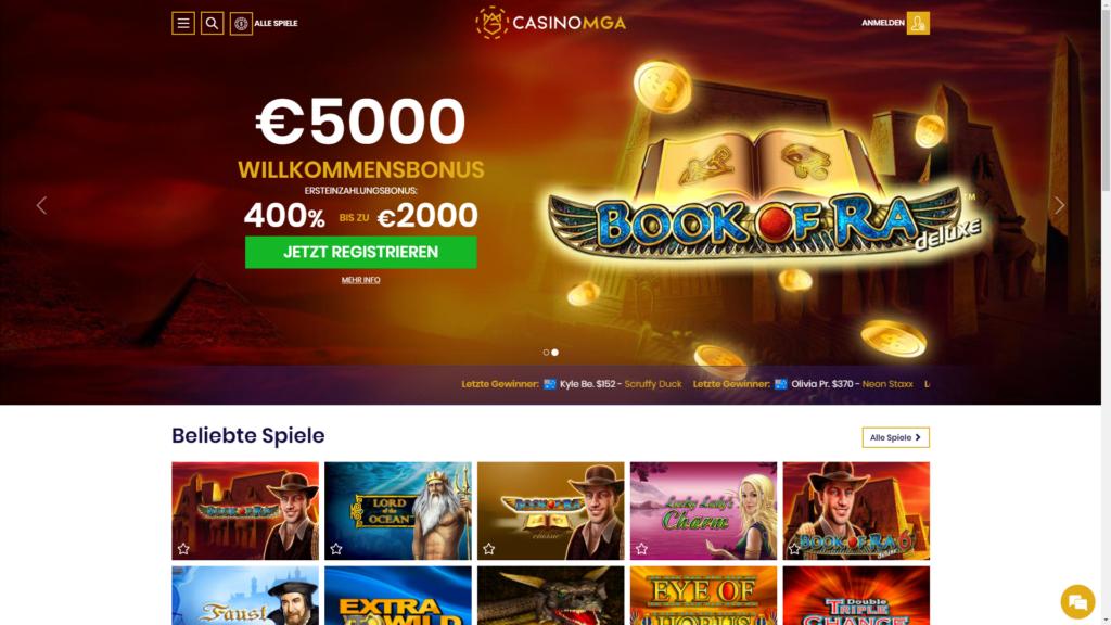 casino-mga-website