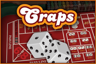 1×2-Gaming: Craps