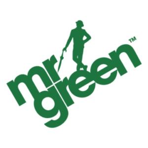 Mr Green Erfahrung