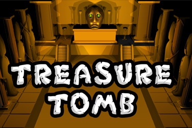 1×2-Gaming: Treasure Tomb