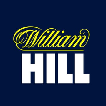 William Hill Erfahrung