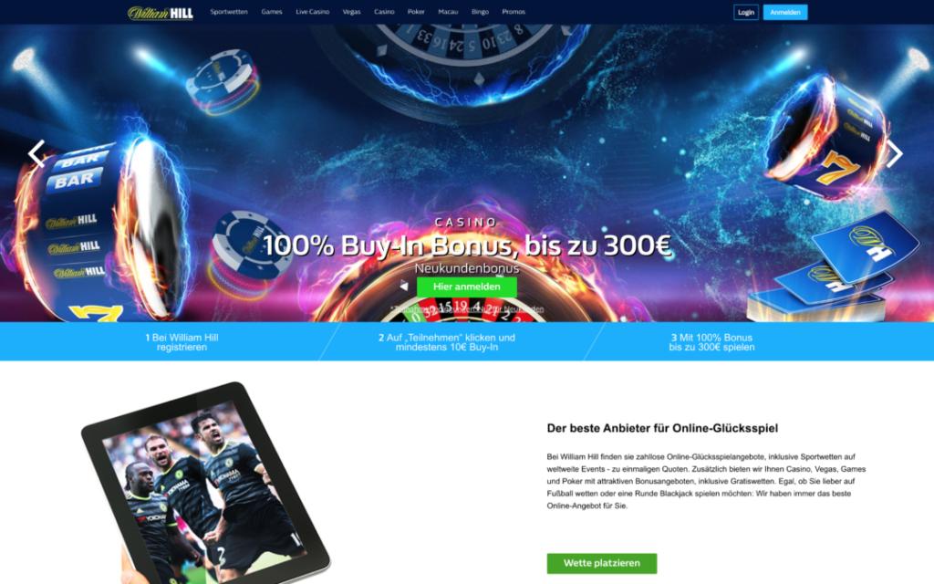 williamhill-casino-website