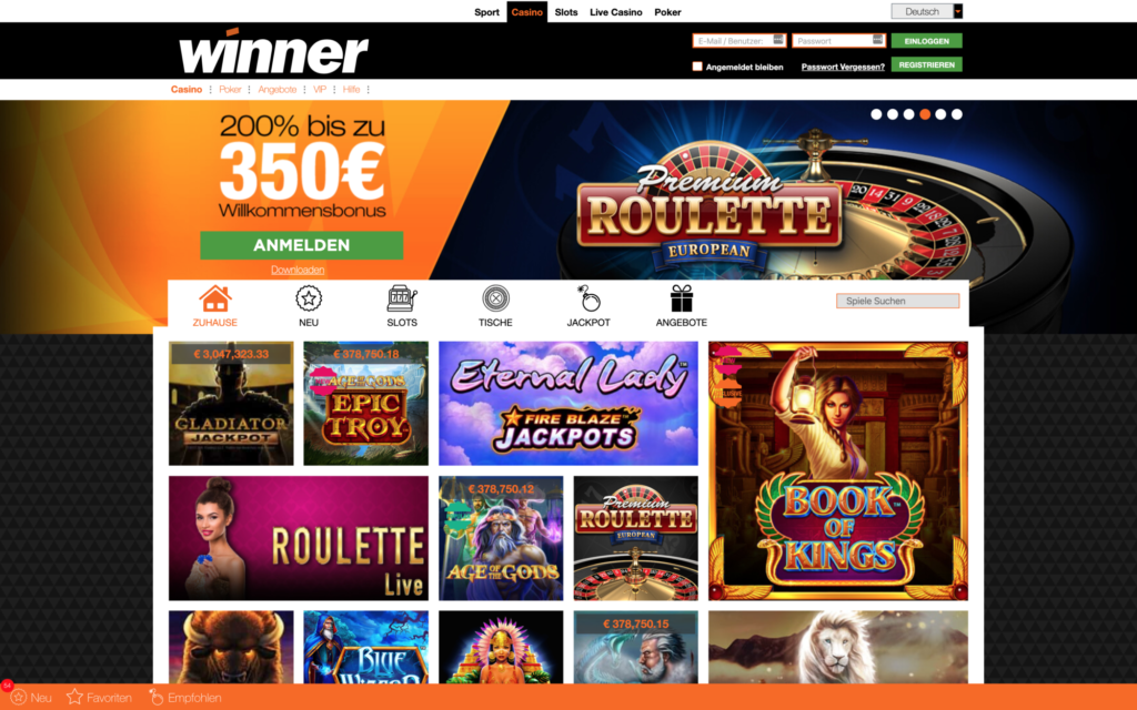 winner-casino-website